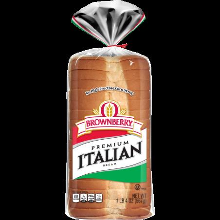 Italiano Premium
